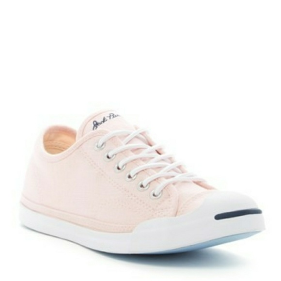 cb32537a4763 Converse Shoes - CONVERSE JACK PURCELL Low Profile Vapor Sneakers